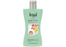 Fenjal Vitality krémový sprchový gel 200 ml