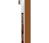 Bourjois Sourcil Précision Eyebrown Pencil tužka na obočí 04 Blond Foncé 1,13 g