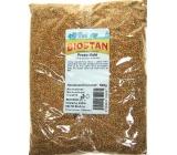 Biostan Proso žluté krmná surovina 500 g
