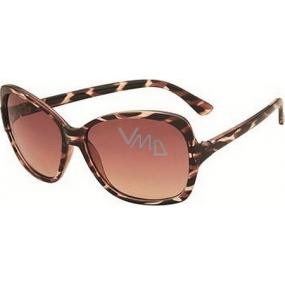Fx Line Sluneční brýle A-Z14228A