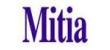 Tomil® Mitia