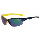 Relax Cantin Sluneční brýle pro děti R3073C