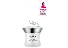 Payot Uni Skin Yeux et Levres sjednocující a zdokonalující balzám na oči a rty 15 ml