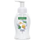 Palmolive Magic Softness Jasmine pěnový tekutý přípravek na mytí rukou dávkovač 250 ml