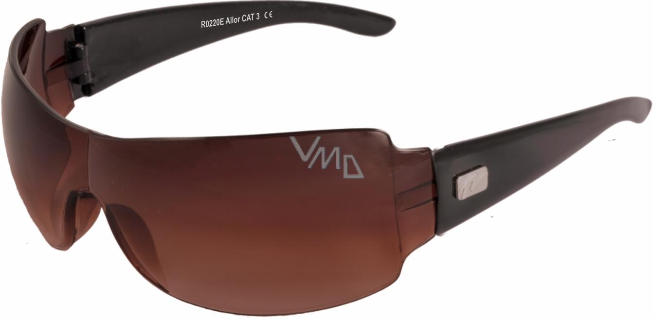 e29f701b6 Relax Allor Sluneční brýle R0220E - VMD drogerie