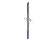 Artdeco Soft Lip Liner Waterproof voděodolná konturovací tužka na rty 97 Plum Vine 1,2 g