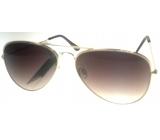 Nac New Age Sluneční brýle A-Z Icons 1160C