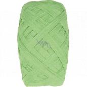Lýko papírové zelené 10 m