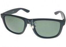 Nac New Age Sluneční brýle A-Z BASIC 140A