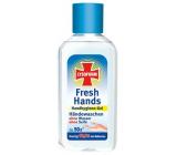 Lysoform Fresh Hands Dezinfekční gel na ruce 50 ml