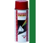 Schuller Eh klar Prisma Color Lack akrylový sprej 91321 Smaragdově zelená 400 ml