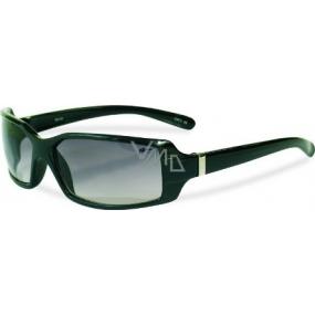 Relax Sluneční brýle R0144