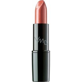 Artdeco Lipstick Perfect Color klasická hydratační rtěnka 98 Mellow Papaya 4 g