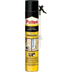 Pattex Universal PU pěna trubičková 750 ml