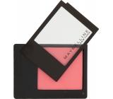 Maybelline Face Studio Master Blush Rouge tvářenka 60 Cosmopolitan 5 g