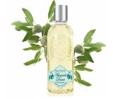 Jeanne en Provence Amande Douce sprchový gel pro ženy 250 ml