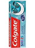 Colgate Smiles Kids 6+ let zubní pasta pro děti 50 ml