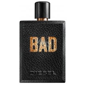 Diesel Bad toaletní voda Tester pro muže 75 ml