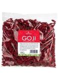 Allnature Goji kustovnice čínská sušené plody symbol zdraví 250 g