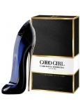 Carolina Herrera Good Girl parfémovaná voda pro ženy 30 ml