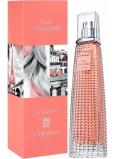 Givenchy Live Irresistible parfémovaná voda pro ženy 30 ml