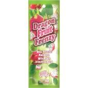 Fiesta Sun Dragon Fruit Frenzy tělové opalovací mléko do solária sáček 22 ml