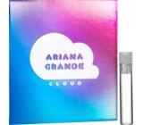 Ariana Grande Cloud parfémovaná voda pro ženy 1,5 ml, Vialka
