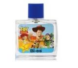 Disney Toy Story toaletní voda pro děti 50 ml Tester