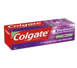 Colgate Junior Maximum Cavity Protection Mild Mint zubní pasta 50 ml