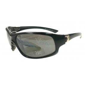 Fx Line T810 sluneční brýle