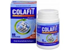 Apotex Colafit čistý kolagen 60 kostiček