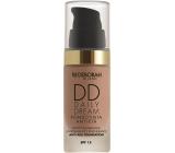 Deborah Milano DD Daily Dream Foundation SPF15 make-up 01 Fair 30 ml