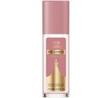 Naomi Campbell Pret a Porter Silk Collection parfémovaný deodorant sklo 75 ml