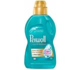 Perwoll Care & Refresh tekutý prací gel 30 dávek 1,8 l