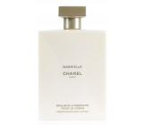 Chanel Gabrielle tělové mléko pro ženy 200 ml