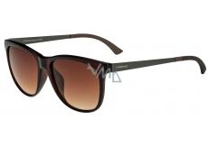 Relax Kythnos Sluneční brýle R0331B