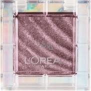 Loreal Paris Color Queen oční stíny 31 Crowned 3,8 g