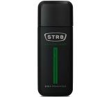 Str8 Adventure parfémovaný deodorant sklo pro muže 75 ml