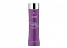 Alterna Caviar Infinite Color Hold kondicioner pro barvené vlasy 250 ml