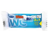 Mr. Mattes 3v1 Ocean Wc závěs náhradní náplň 40 g