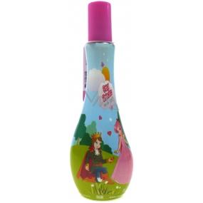 Fairy Princess Prince toaletní voda 60 ml