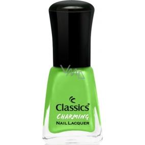 Classics Charming Nail Lacquer mini lak na nehty 54 7,5 ml
