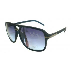 Fx Line Sluneční brýle 42103