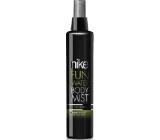 Nike Fun Water Body Mist Outgoing parfémovaný tělový sprej pro muže 200 ml