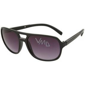 Nac New Age A-Z15309B sluneční brýle