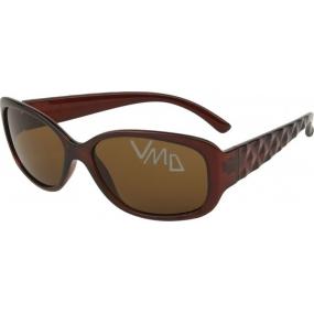 Nac New Age A-Z15200B sluneční brýle