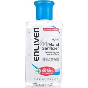 Enliven Original antibakteriální gel na ruce 100 ml