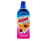 Kobex Aktivní pěna přípravek na tepování koberců a čalouněných souprav 500 ml