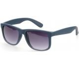 Nae New Age Sluneční brýle A-Z17412A