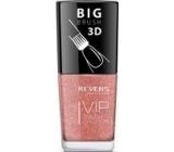 Revers Beauty & Care Vip Color Creator lak na nehty 038, 12 ml